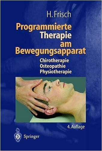 Rheumatology Textbook Pdf