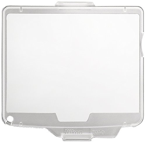 Nikon Replacement Monitor Digital Camera product image