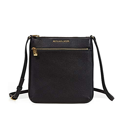Best Michael Kors Handbags - 6