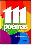 111 Poemas Para Crianças