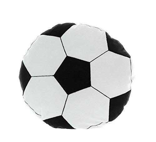 (Snuggle Stuffs Sporty Soccer 14