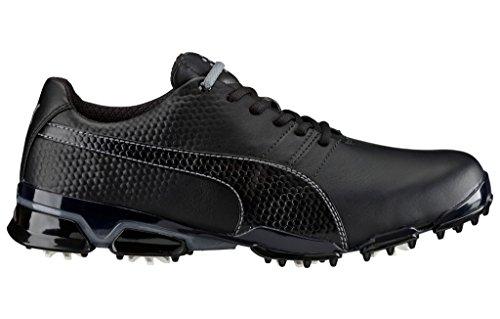 amazon men golf shoes - 2