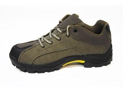 Men's Trail Master Vegan Hiking Shoe