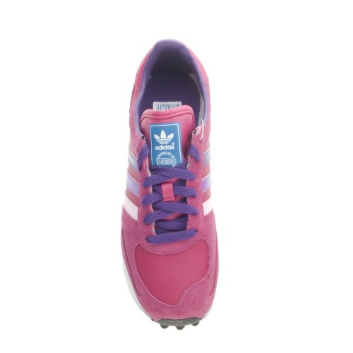 adidas , G61103 fille