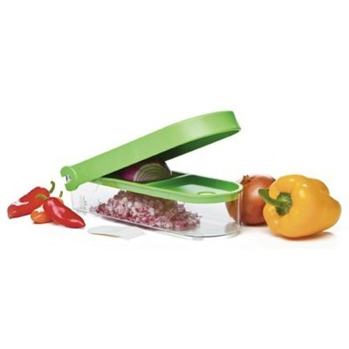 Prepworks by Progressive Onion Chopper -