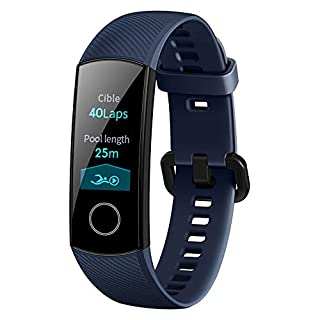 Honor Smart Watches & Fitness Band