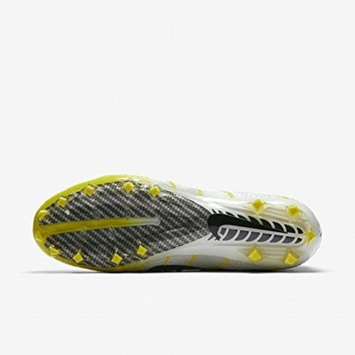 Klampen Weiß Herren 3 Nike nbsp;Elite Gelb Vapor Untouchable Fußball ZYxd0qw