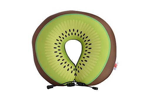 DCI Fruttie Travel Pillow 3 Inch product image