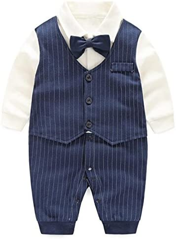 ff6998826 Best Wedding Suit For Boys to Buy in 2018 on Flipboard by venturareview