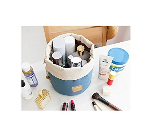Cosmetic Travel Kit - 6
