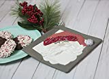 Kimberbell That's Sew Chenille: Christmas Hot Pads