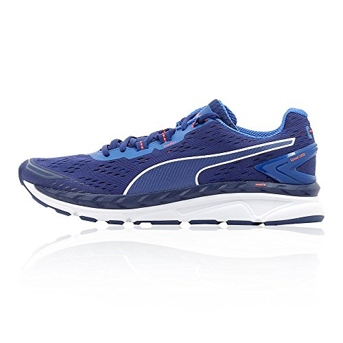 Puma Speed 1000 Ignite Laufschuhe Blue