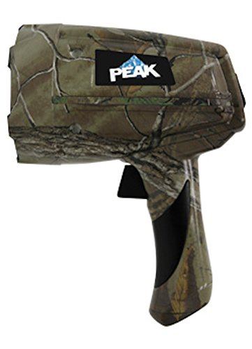 Peak PKC0T3C Camo Spotlight