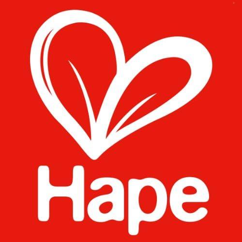 Hape - Picafuerte (0HPE0503): Amazon.es: Juguetes y juegos