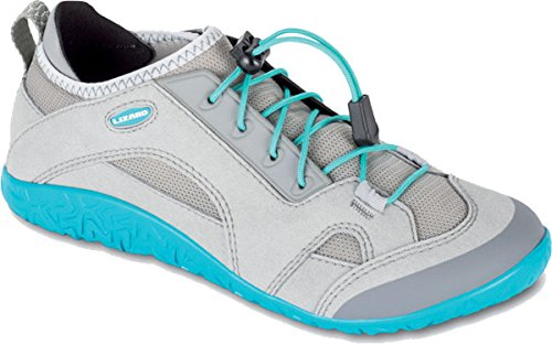III ocean Women Lizard Kross Terra grey 8fEqX
