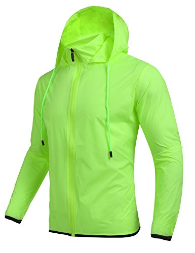 Etuoji Outdoor Hooded Softshell Camping Hiking