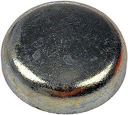 Dorman 555066 Exp Plug Steel Cup