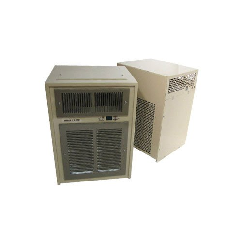 Breezaire WKSL 4000 Split System Wine Cooling System - 1000 Cubic Foot by Breeze Air