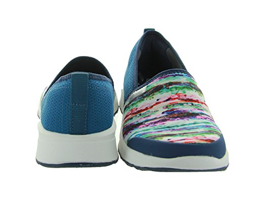 Naturalizer Bzees Glee Slip-on Multicolore