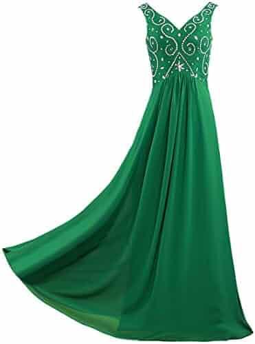 0ebfddefeae1 Shopping Greens - 2P - 2 Stars & Up - Dresses - Clothing - Women ...
