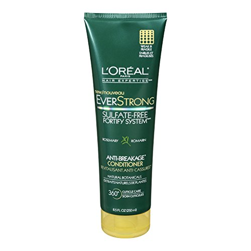 loreal-paris-hair-expertise-everstrong-anti-breakage-conditioner-rosemary-85-fluid-ounce
