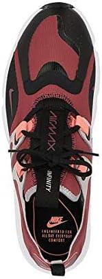 レディース メンズ ランニングシューズ スニーカー エアマックスインフィニティ クッション性 屈曲性 美脚 カジュアル デイリー スポーツ ウォーキング AIR MAX INFINITY BQ3999