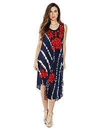 21525-1X Riviera Sun Dress / Dresses for Women