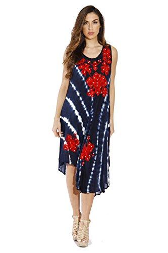 4th of july dresses - 4