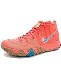 info for e8f22 61ef7 Men s Basketball Shoes   Amazon.com