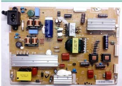UA40ES6100J Motherboard JC624