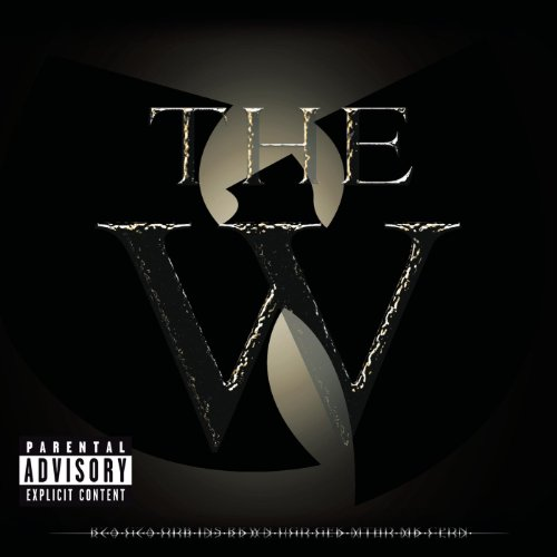 The W [Explicit]