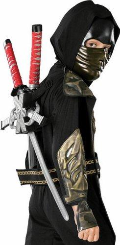 Rubies Costume 20983 Dragon Weapon