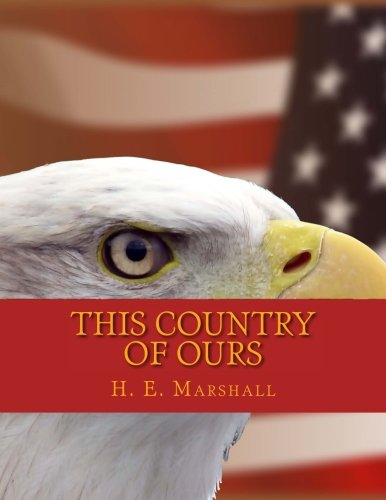Download This Country Of Ours pdf