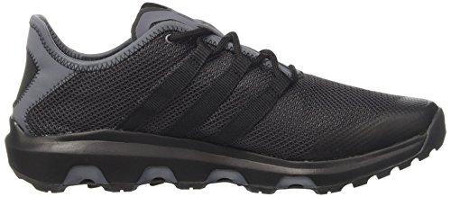Adidas Herren Terrex Cc Voyager Traillaufschuhe: