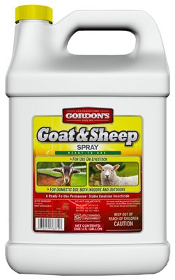 pbi-gordon-7631072-1-gallon-goat-sheep-spray