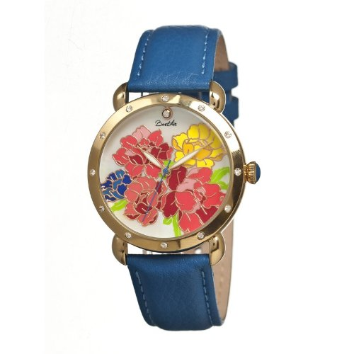 bertha-womens-br3602-angela-blue-multicolor-leather-watch