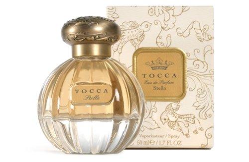 Tocca Beauty Stella Collection 1.7 oz Eau de Parfum Spray