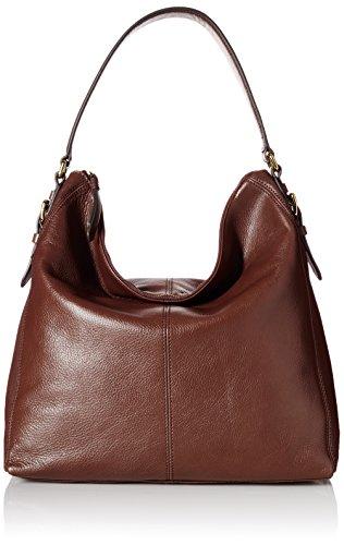 68bc82fc99 Cole Haan Rockland Hobo Shoulder Bag