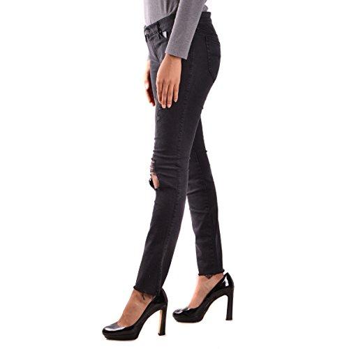 Jeans Diesel negro