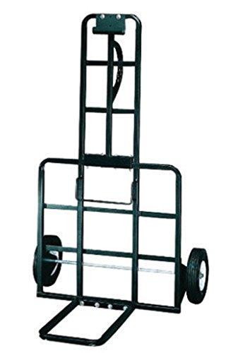 Honeywell Universal Mobile Eye Wash Station Cart HON32-001060-0000 FEN32-001060