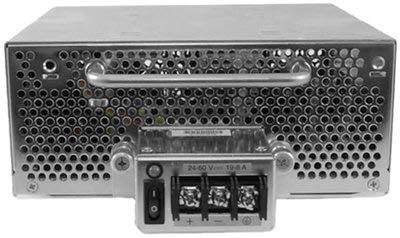 Cisco 3845 DC Power Supply ()