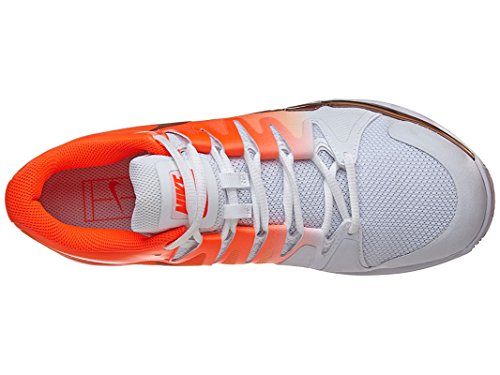 631475 800 Rose total De Mtlc Gold Tennis Nike Orange Chaussures White Femme Crimson qBdBwCO