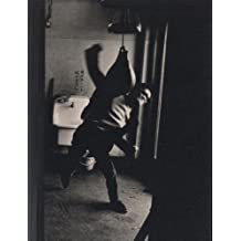 Provoke: Between Protest and Performance: Photography in Japan 1960-1975