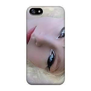 Iphone 6 3DSexy Girl in the Sea Yearinspace YS562950