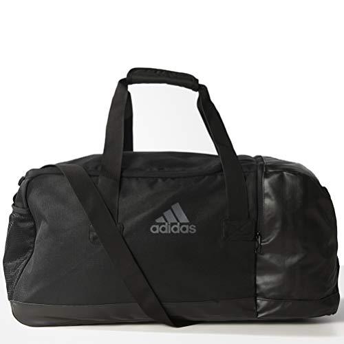 adidas 3 Stripes Performance Team Sport Bag - Buy Online in Oman ... 898829159345c