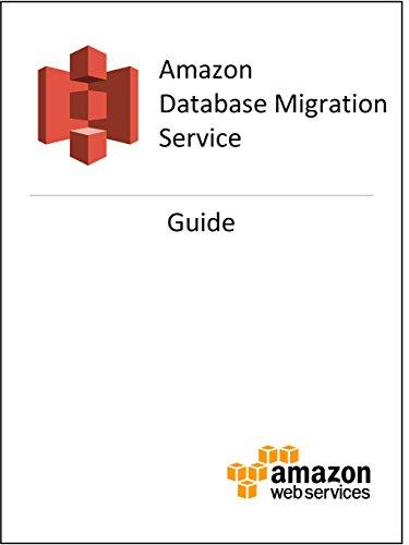 AWS Database Migration Service Documentation