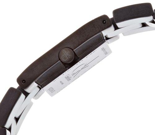 92d294fcd215a Calvin Klein Kalalis Ladies Watch K0213402  Calvin Klein  Amazon.ca  Watches
