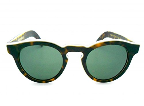 cutler-and-gross-m1083-round-sunglasses