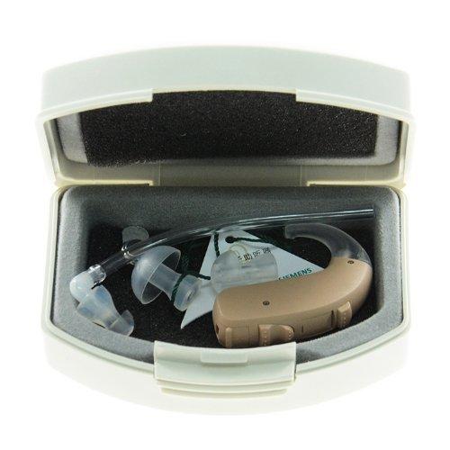 promotion-new-siemens-touching-100-digital-high-power-bte-behind-the-ear-hearing-enhance-enhancement