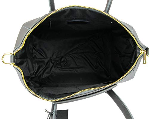 Women Givenc Leathe Type Genuine Bag YnHYqrw6